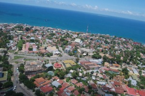 Kota Kupang1